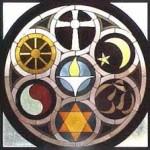 Religious symbols-bee history