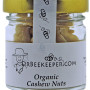 DrBeekeeper Organic Cashew Nuts