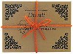 DrBeekeeper Diwali Gift Box