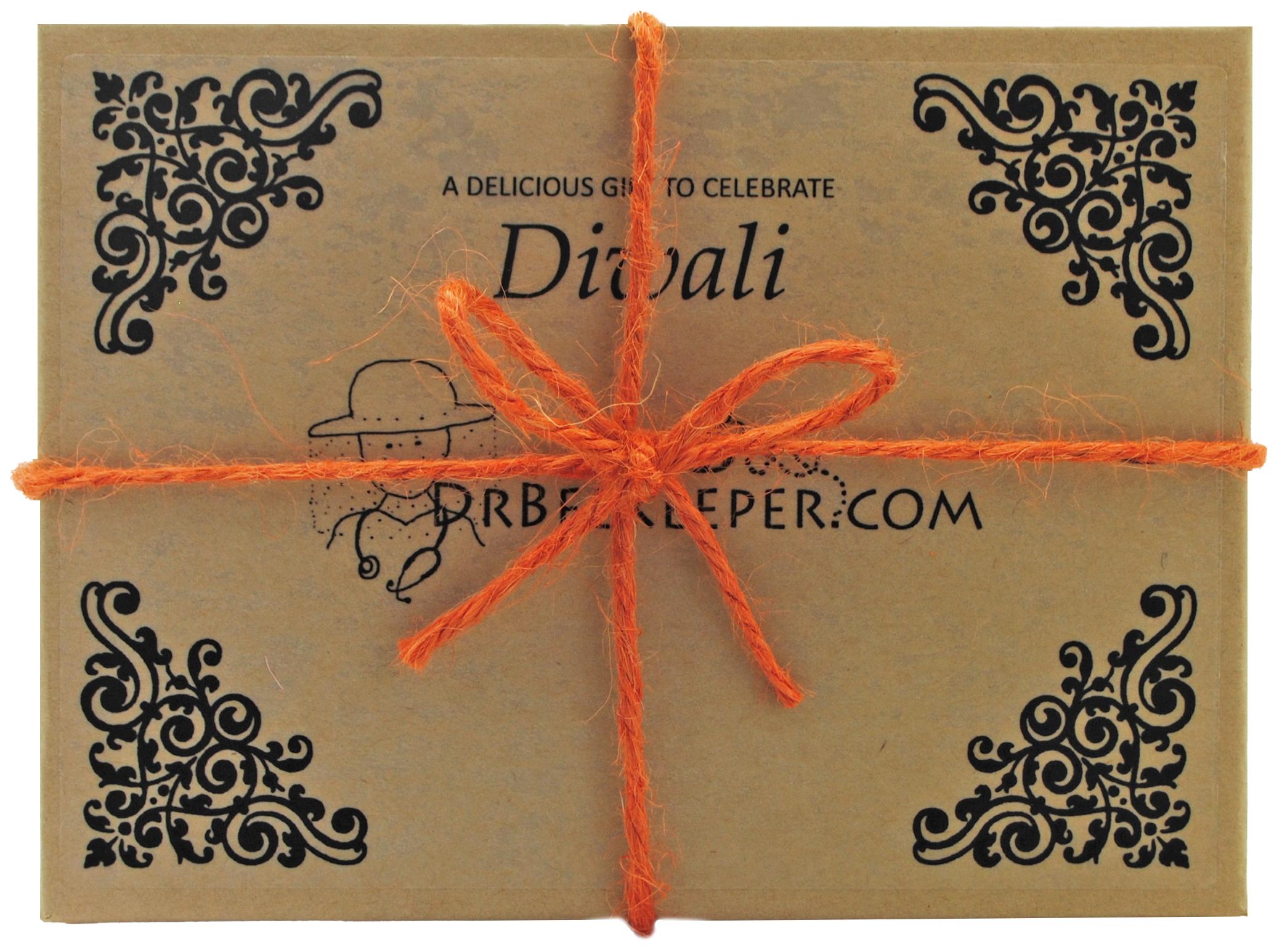 Drbeekeeper diwali gift box drbeekeeper drbeekeeper diwali gift box negle Choice Image