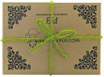 DrBeekeeper Eid Gift Box