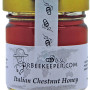 DrBeekeeper Italian Chestnut Honey
