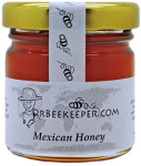 DrBeekeeper Mexican Honey