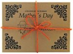 DrBeekeeper Mother's Day Gift Box