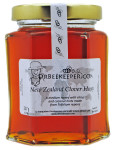 DrBeekeeper New Zealand Clover Honey