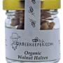 DrBeekeeper Organic Walnut Halves
