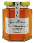 DrBeekeeper Essex Wildflower Honey