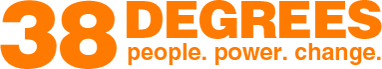 38degrees-orange